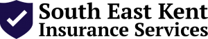 South East Kent<br>Insurance Services Ltd